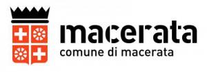Comune di Macerata