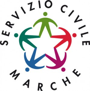 Logo_SCVR_Marche